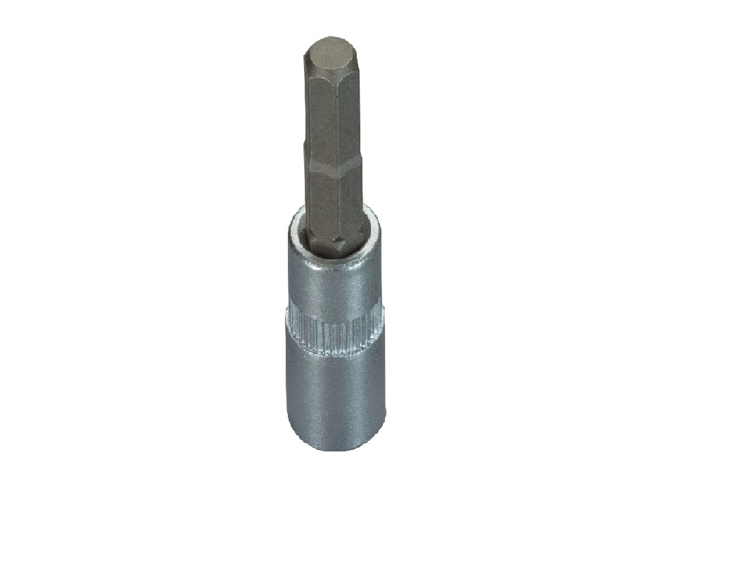 HEX BIT SOCKETS